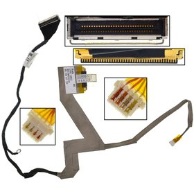 Шлейф матрицы HP Compaq Mini 110c-1010EA PC
