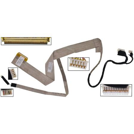 Шлейф матрицы Samsung RF711 / BA39-00977A