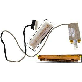 Шлейф матрицы DNS Gamer (0155650) A35FE / 1422-016P000
