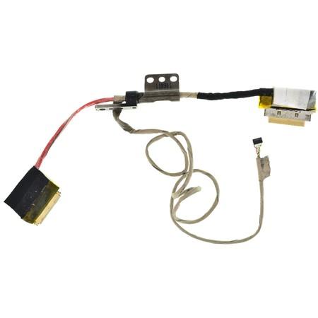 Шлейф матрицы Asus UX21 / 14005-00100300 / 30P