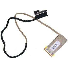 Шлейф матрицы 40P Sony VAIO VPCEB2E9R/BQ