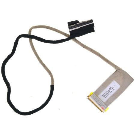 Шлейф матрицы Sony VAIO VPCEB3M1R/WI (pcg-71211v) / 015-0501-1516_A / 40P