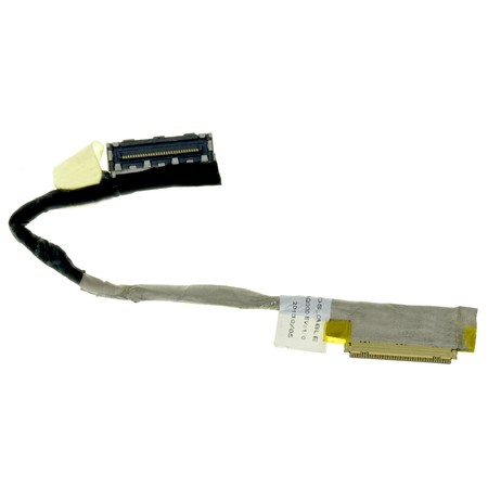 Шлейф матрицы Asus Eee PC 1018P / 1422-00RQ000