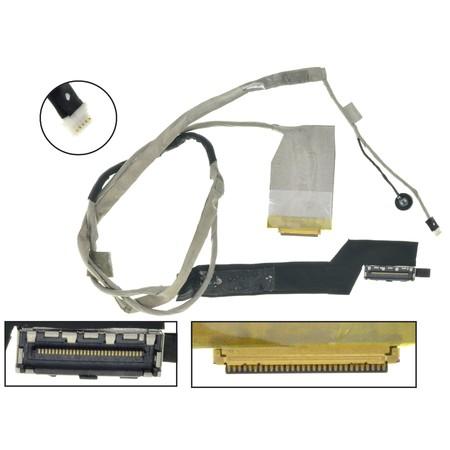 Шлейф матрицы Acer Aspire E1-772G / 1422-018U000 / 30P