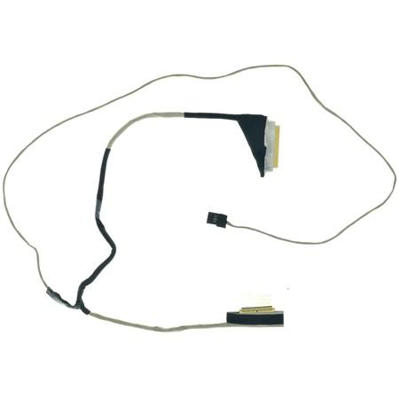 Шлейф матрицы Acer Aspire ES1-520 / DC020021010 / 30P