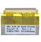Шлейф матрицы Samsung NP305E5A / BA39-01228A
