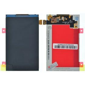 Дисплей для SAMSUNG Galaxy Core 2 Duos SM-G355H