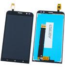 Модуль (дисплей + тачскрин) для ASUS ZenFone Go (ZB551KL) черный