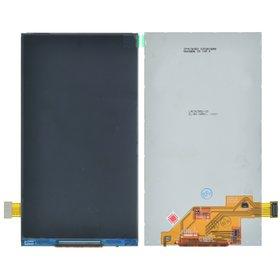 Дисплей для Samsung Galaxy Mega 5.8 GT-I9152