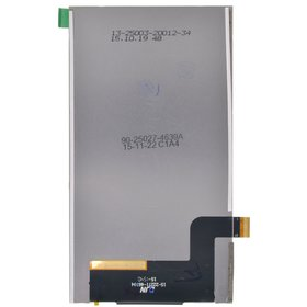 Дисплей для Explay Rio TXDT500SKP-27