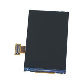 Дисплей для Samsung GALAXY Ace La Fleur (GT-S5830I)