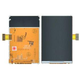 Дисплей для Samsung GALAXY Mini 2 (GT-S6500D)