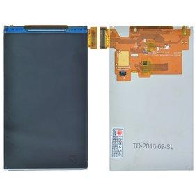 Дисплей для Samsung Galaxy Ace 4 Lite (SM-G313H)