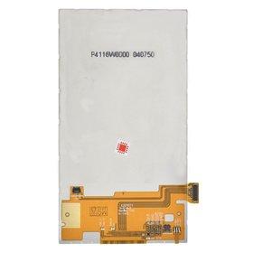 Дисплей для Samsung Galaxy Grand 2 (SM-G7102)
