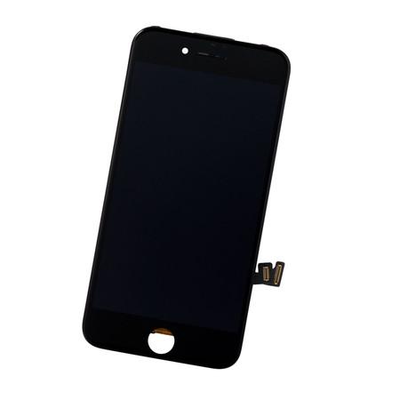 Модуль (дисплей + тачскрин) для Apple iPhone 7 черный