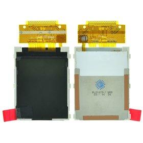 Дисплей для TEXET TM-512R TXDT200NC-181 25 pin