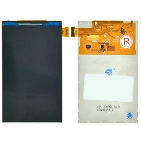 Дисплей для Samsung Galaxy Star Plus (GT-S7262)
