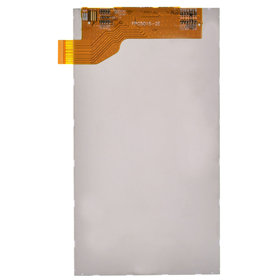 Дисплей для Alcatel One Touch POP 3 5015X
