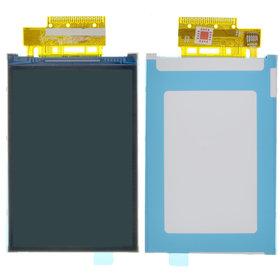 Дисплей для Alcatel PIXI 3 (3.5) 4009D