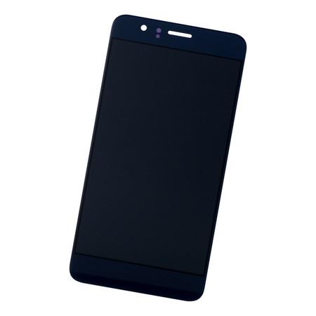 Модуль (дисплей + тачскрин) синий Honor 8 (FRD-L09, FRD-L19)
