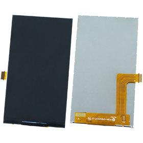 Дисплей для Lenovo A Plus (A1010a20)