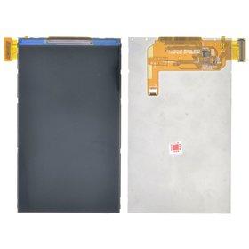 Дисплей для Samsung Galaxy Star Advance (SM-G350E)