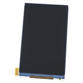 Дисплей для Samsung Galaxy J1 Mini Prime (2016) SM-J106F/DS