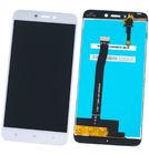 Модуль (дисплей + тачскрин) для Xiaomi Redmi 4X белый