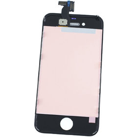 Модуль (дисплей + тачскрин) Apple iPhone 4 A1332 GSM