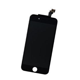 Модуль (дисплей + тачскрин) для Apple iPhone 6 черный