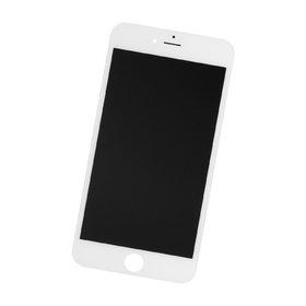 Модуль (дисплей + тачскрин) для Apple iPhone 6 Plus белый