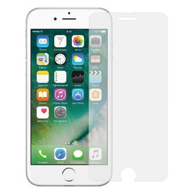 Защитное стекло - Apple iPhone 6 2,5D