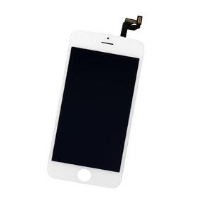Модуль (дисплей + тачскрин) для Apple iPhone 6S белый