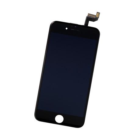 Модуль (дисплей + тачскрин) для Apple iPhone 6S черный