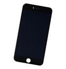 Модуль (дисплей + тачскрин) для Apple iPhone 6S Plus черный