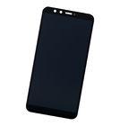 Модуль (дисплей + тачскрин) для Honor 9 lite (LLD-L31) черный