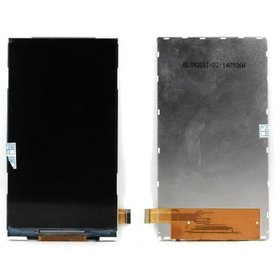 Дисплей для Alcatel One Touch POP C5 5036D