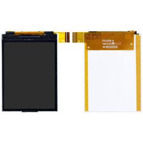 Дисплей для Alcatel One Touch 2007D