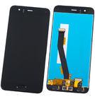 Модуль (дисплей + тачскрин) для Xiaomi Mi 6 черный