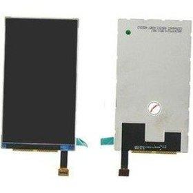 Дисплей для Nokia C7-00 RM-675