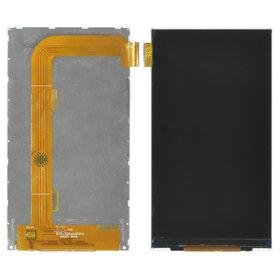 Дисплей для DEXP Ixion M345 Onyx S045BMYP520AAN1NB