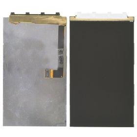 Дисплей для LG PRADA 3.0 P940 940-1317-01REVB черный