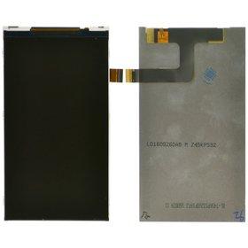 Дисплей для ZTE Blade A210 LEAD-FPC-T45KPS32V0F