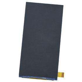 Дисплей для Alcatel 1 5033D