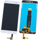 Модуль (дисплей + тачскрин) для ASUS ZenFone Live ZB501KL GO белый