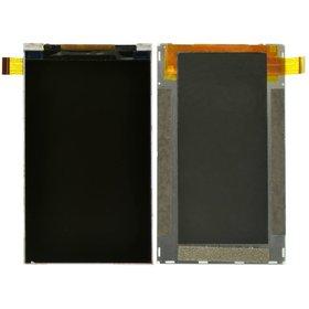 Дисплей для Philips W536 YT40F30X6_FPC_D