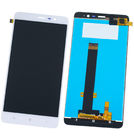 Модуль (дисплей + тачскрин) для Xiaomi Redmi Note 3 белый