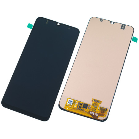 Модуль (дисплей + тачскрин) для Samsung Galaxy A30 SM-A305F (ORIG)