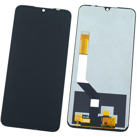 Модуль (дисплей + тачскрин) для Xiaomi Redmi Note 7