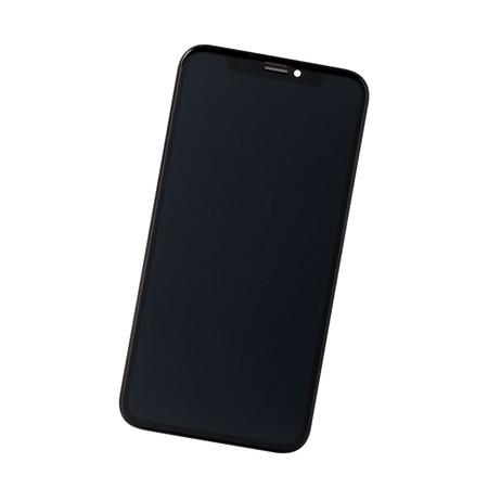 Модуль (дисплей + тачскрин) для Apple iPhone X (ORIG)